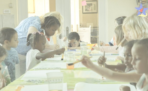 Child Focus Foundation - Saba